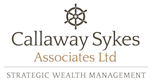 Callaway Sykes Associates Ltd