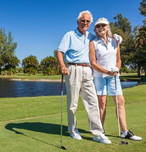 csb-retired-couple-golf